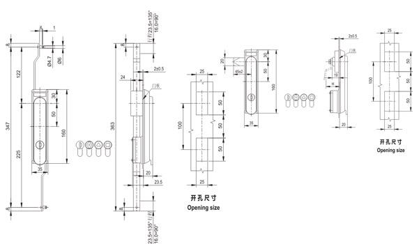 电路 电路图 电子 户型 户型图 平面图 原理图 601_350