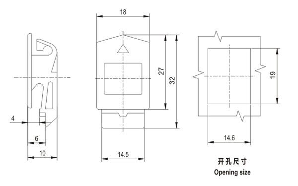 电路 电路图 电子 工程图 户型 户型图 平面图 原理图 600_375